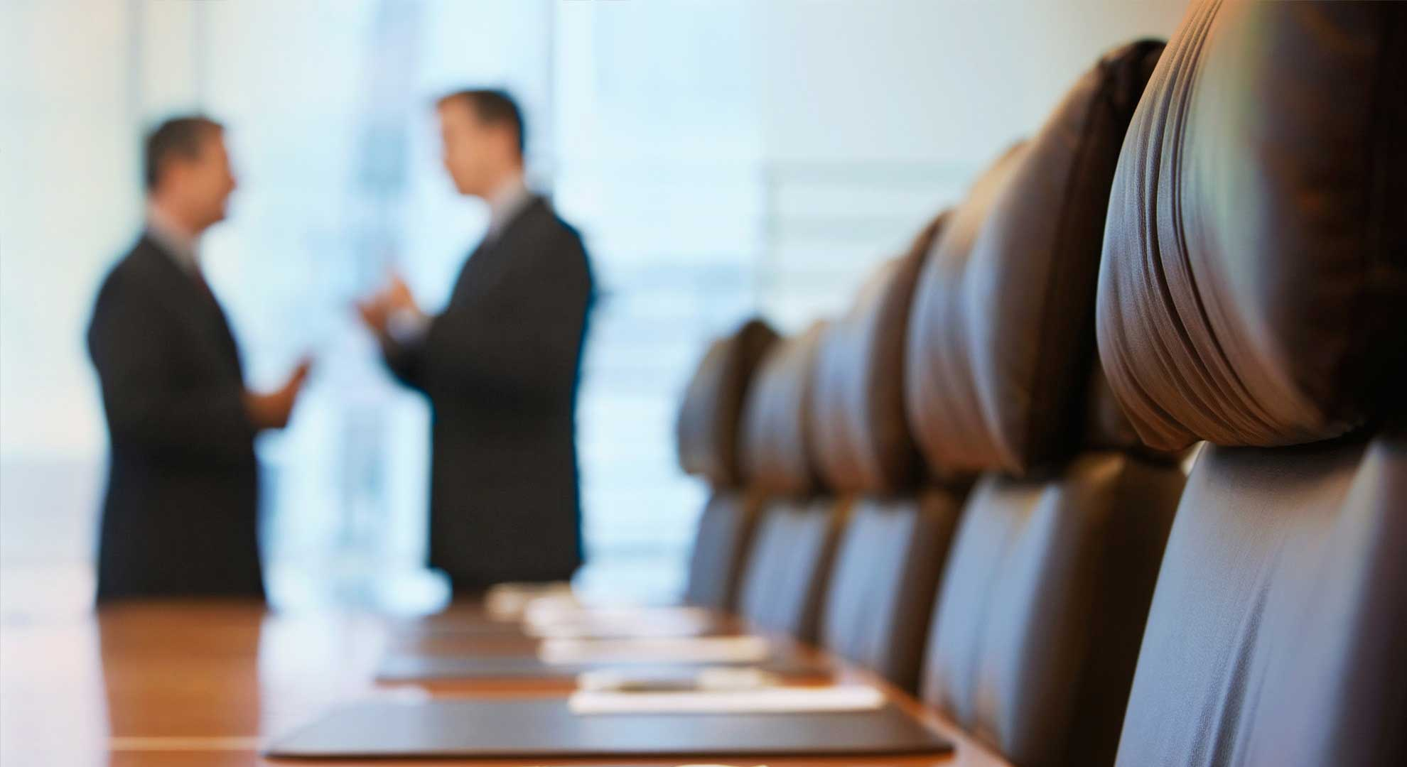 Directors-Want-Productive-Strategic-Meetings-Is-Your-Board-Equipped-To-Deliver-Them-IMAGE
