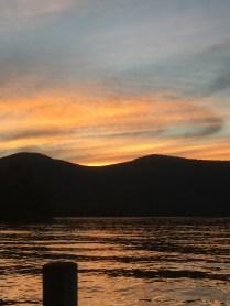 lg_sunset2