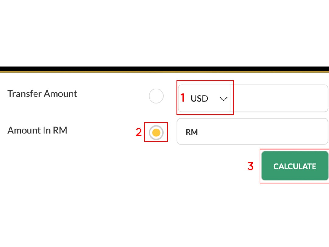 webull wire transfer maybank 1