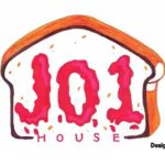 【感想】『JO1 HOUSE season3』#2