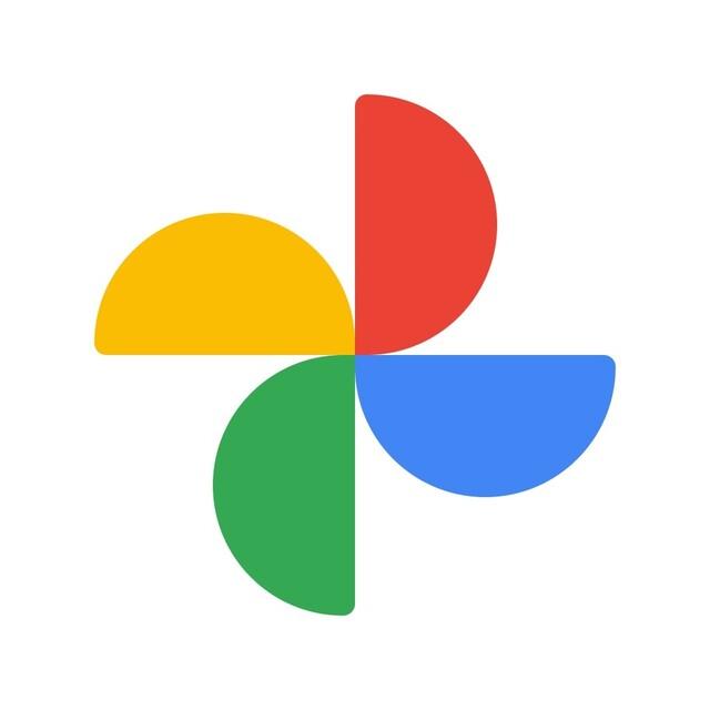 Googleフォトがついに有料化!いくらかかるの?