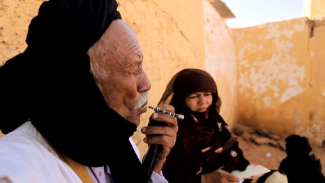 Saharaui copia