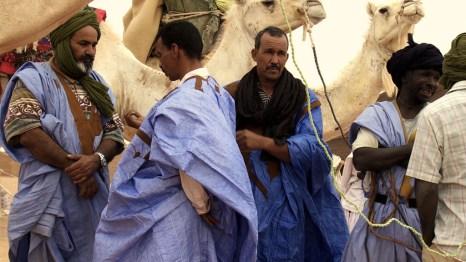 saharauis copia