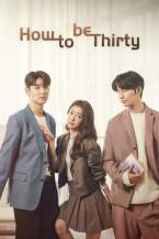 Not Yet Thirty Season 1 Episode 1 (Korean Drama)