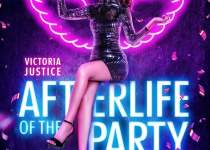 Afterlife of the Party (2021) | Download Hollywood Movie Mp4