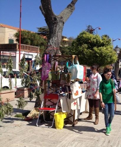 creativita' in piazza 2