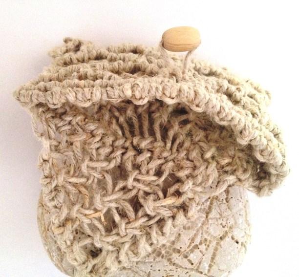 bag-natural rope-macrame-wovenbag-hemp