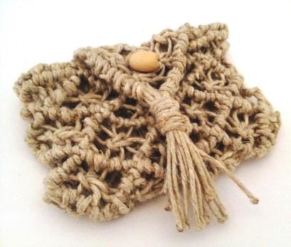 naturalbag-wowen bag-handmade-madeinitaly
