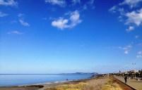 22-novembre-2016-passeggiata-in-spiaggia