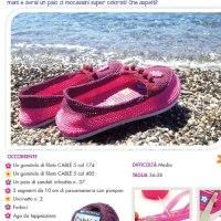 Due progetti all'uncinetto facili da fare in spiaggia, tutorial gratuiti!