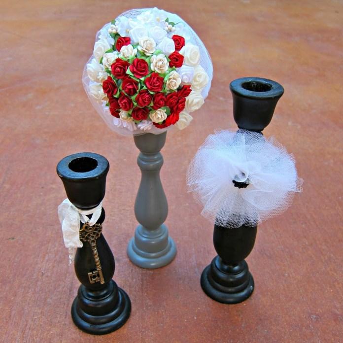 embellish-candlesticks