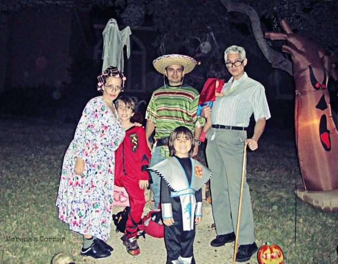 grumpy-old-people-costumes