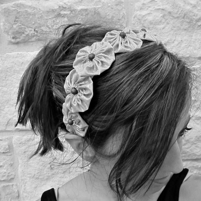 fabric-yoyo-headband