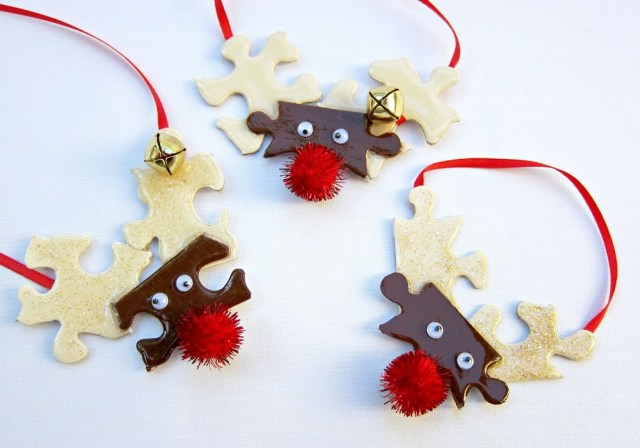 Trio-of-Reindeer-Ornaments