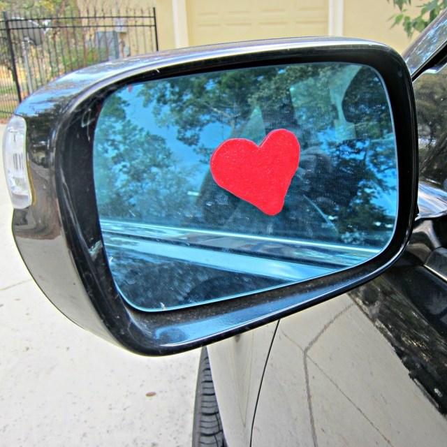 heart-on-car
