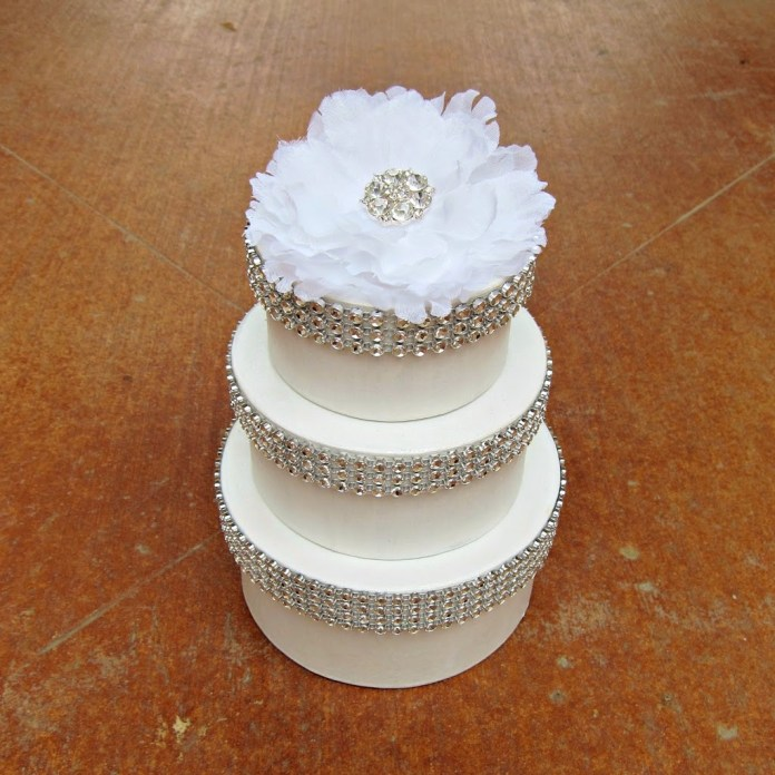 Cake-Stacked-Gift-Boxes