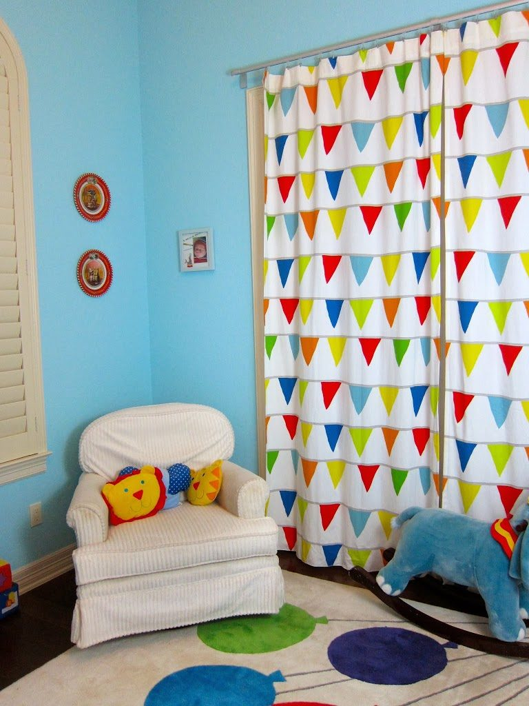 circus themed curtains curtain menzilperde net