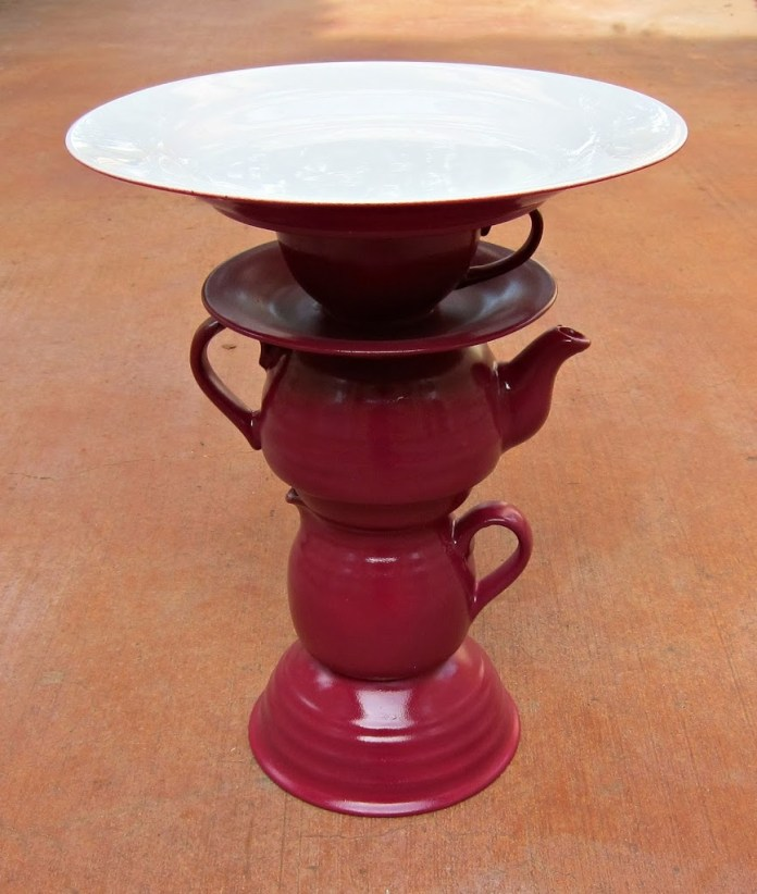 stacked-dish-cake-stand