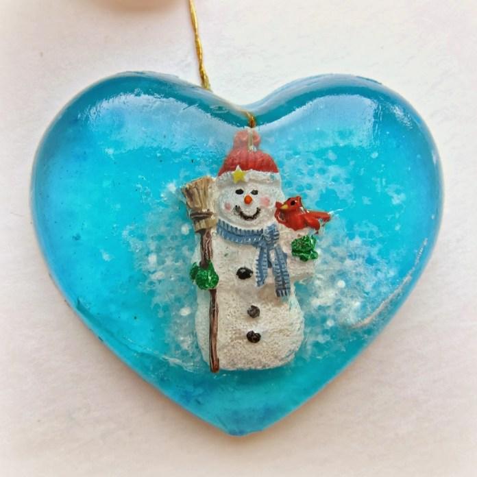 DIY-Snowglobe-soap