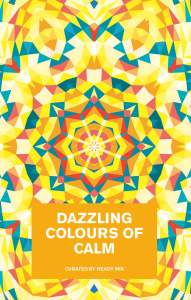 Dazzling-Colours-of-Calm-Book-Cover_Page_1