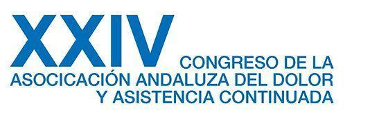Participación del Dr. Moreno Cabello en la Mesa Redonda de Dolor Orofacial
