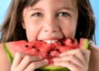 5-masticacion-nina-comiendo-sandia-portada_fw_-140x100