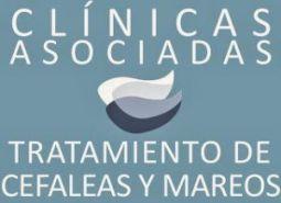 Clínica especializada en el tratamiento de cefaleas y mareos a través de la boca