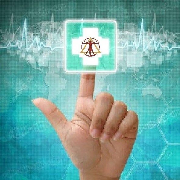 Consulta Médica Virtual del Dr. Moreno Cabello