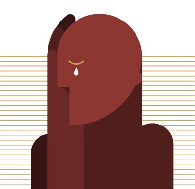 iconos-01