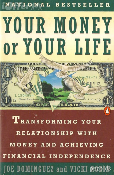 your-money-or-your-life-joe-dominguez-vicki-robin-a34351