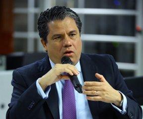 Colombia logra segunda calificación más alta otorgada por EITI en buenas prácticas minero-energéticas