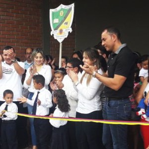 Incentivo a la Producción fortalece educación en Norte de Santander
