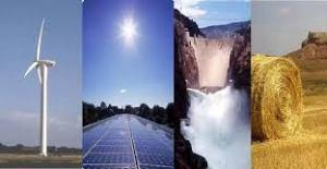 La regulación de las energías renovables y la eficiencia energética