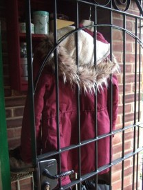 02-01-new-winter-coat
