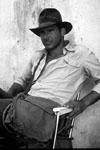 Indiana-Jones-man-purse