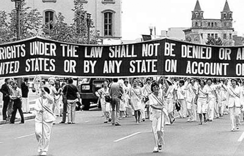 Equal-Rights-Amendment-image