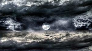 stormy-night-1920