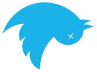 twitter-dead-cropped