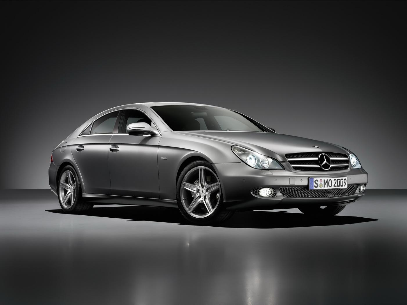 Mercedes-CLS-Grand-Edition-1