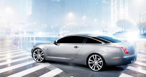 2010jaguar-xj-coupe