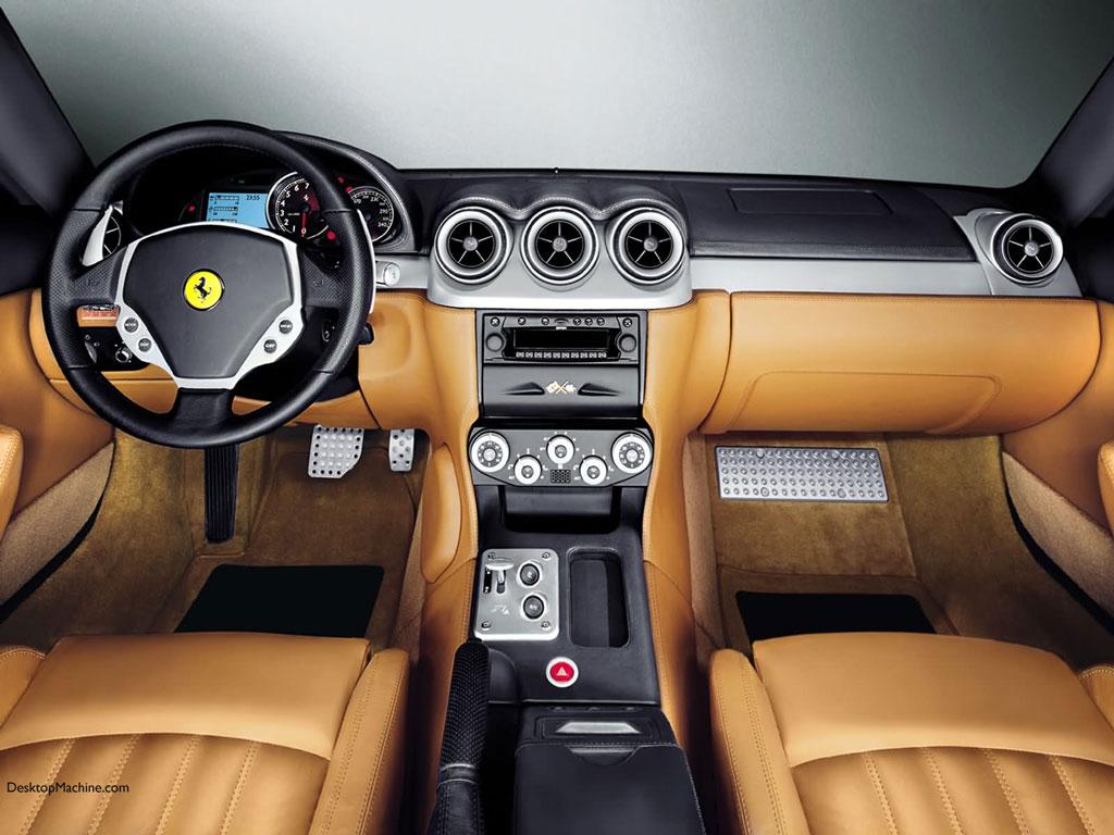Ferrari_612_3