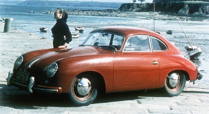 Porsche 3561500s