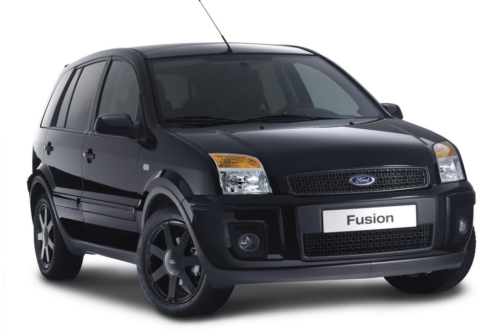 Ford-Fusion-BM-3
