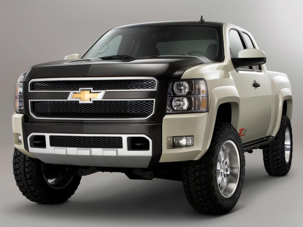 Chevrolet_silverado-ZR2_415_1024x768