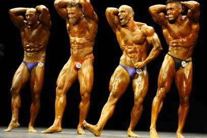 bodybuilding-685087_1920