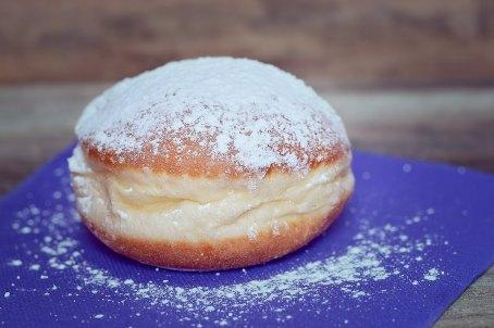 donut-1234182_1280