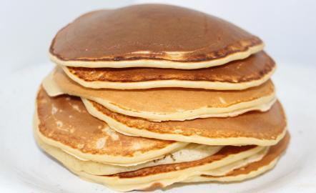 pancake-640868_1920