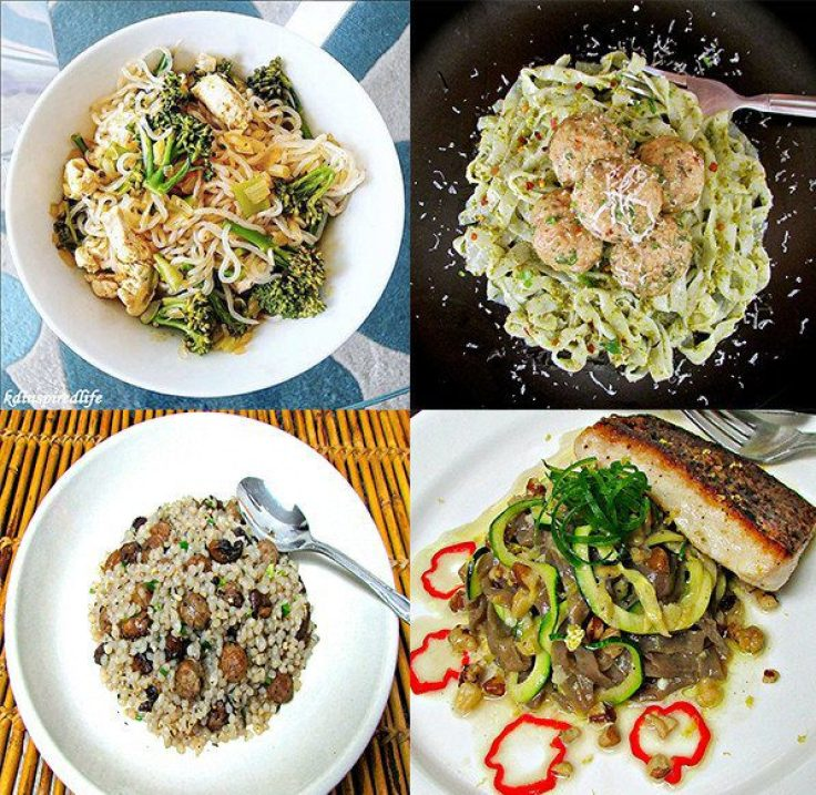 variety-sampler-cooked_fc1c6a7c-a889-4ac7-8ebf-6ae75eace0a4_1024x1024