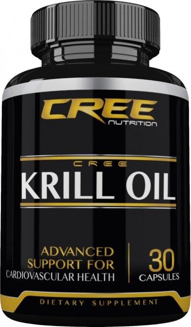 cree-krill-oil