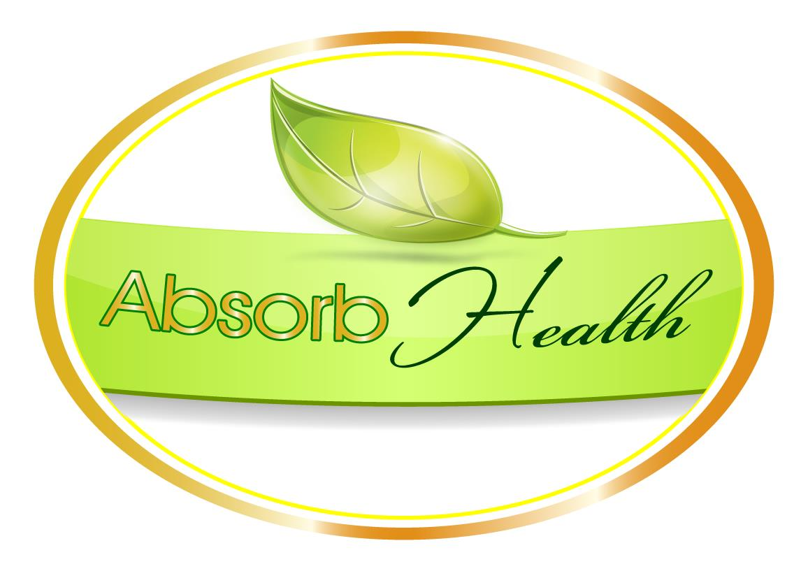 Absorb Your Health Phenibut Review